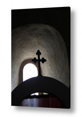 תמונות לפי נושאים דת | הצלב