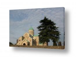 תמונות לפי נושאים דת | על ראש הגבעה