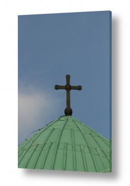 תמונות לפי נושאים דת | פונה אל השמיים