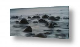 נוף הרים | סלעים