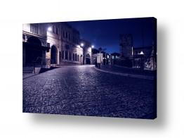 תמונות לפי נושאים דת | רחוב
