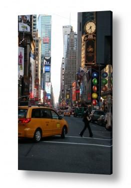 ארצות הברית ניו יורק | ניו יורוק