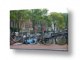 צילומים תחבורה | אופניים