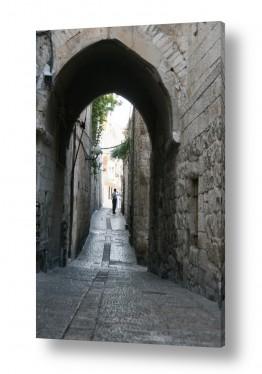 תמונות לפי נושאים חרדים | הרובע היהודי