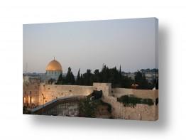 תמונות לפי נושאים דת | הר הבית