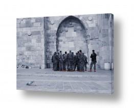 ישראל צהל | שלום