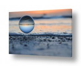 תמונות לפי נושאים כדור בדולח | כדור בדולח