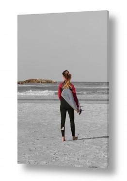 ספורט ספורט ימי | הגולשת