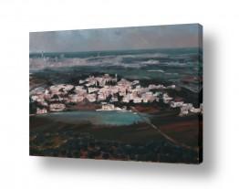 תמונות לפי נושאים ישראל | כפר