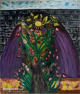 שער הפרחים
