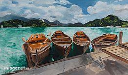 סירות 1