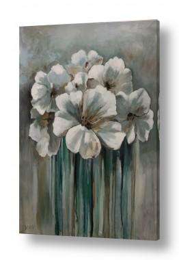 אסתר טל הגלרייה שלי | פרח