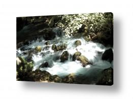 תמונות לפי נושאים בניאס | ליחשושי מים 2