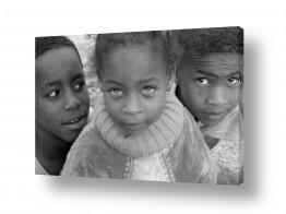 צילומים שחור לבן | מבט מהפנט