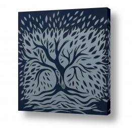 עץ שורש | צמיחה