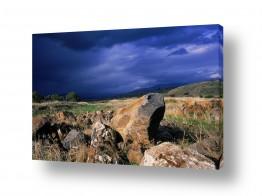 תמונות לפי נושאים שקט | הסלע