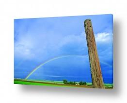 תמונות לפי נושאים קשת | קשת בענן 3