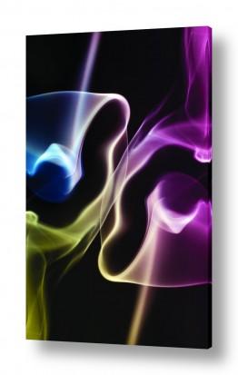 תמונות לפי נושאים עשן | #002