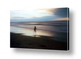 נושאים תמונות נופים נוף | פנינג