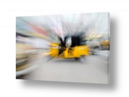 תמונות לפי נושאים תנועה | auto rikshaw