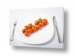 תמונות לחדרי אוכל | אגבניות
