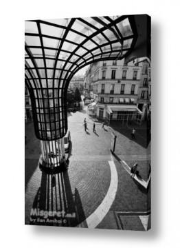 צילומים עירוני | paris forum