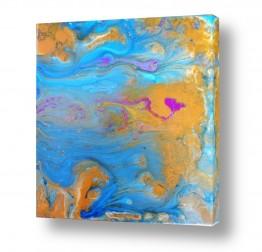 ציורים אירית שרמן-קיש | מהות