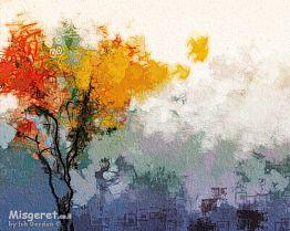 עץ של תקווה