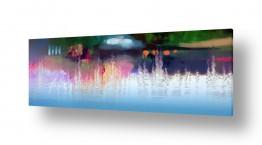 תמונות לפי נושאים גור | שפת המים