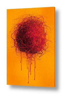 ציורים אמנות דיגיטלית | פלונטר עולמי