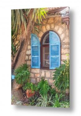 טבע דומם חלונות | חלון