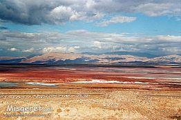הרי ירדן