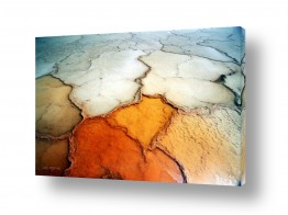 תמונות לפי נושאים קובי פרידמן | מינרלים