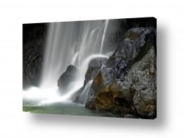 נושאים תמונות נופים נוף | מים