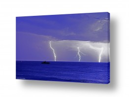 נושאים תמונות נופים נוף | כוח הטבע