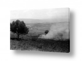 צילומים ארץ ישראל הישנה | ביתניה 1945