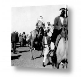 תמונות לפי נושאים תחרות | בית ג¶ירג¶ה 1940 גמלים