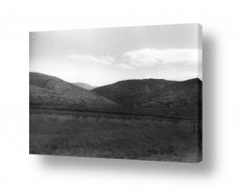 תמונות לפי נושאים הרי יהודה   הרי יהודה 1942 - גבעות