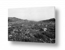 צילומים ארץ ישראל הישנה | מינחת מעלה החמישה  1948