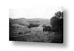 תמונות לפי נושאים תצפית   מינחת מעלה החמישה 1948