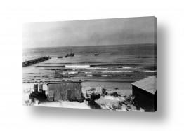 תל אביב 1939 מעפילים