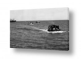 כלי שייט אוניה   תל אביב 1937 סירות נוסעים