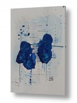 ציורים ציור | polmo
