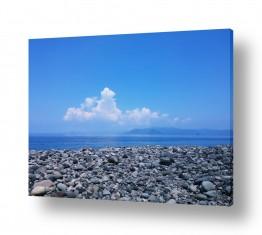 מיים ים | איים רחוקים