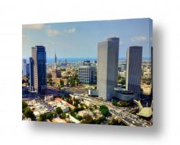 אורבני בניינים | עיר הסטרטאפ