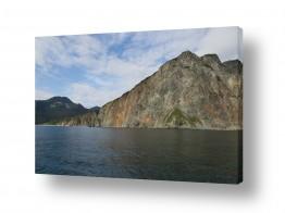 צילומים שמים | הרים ומים