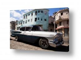 צילומים עירוני | מכונית עתיקה