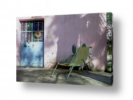 אורבני בתים | בית ורוד