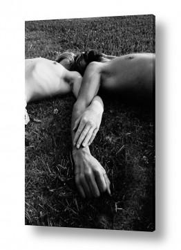 צילומים תמונות שחור לבן | ביחד