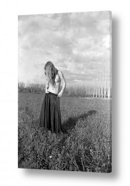 צילומים תמונות שחור לבן | טבע